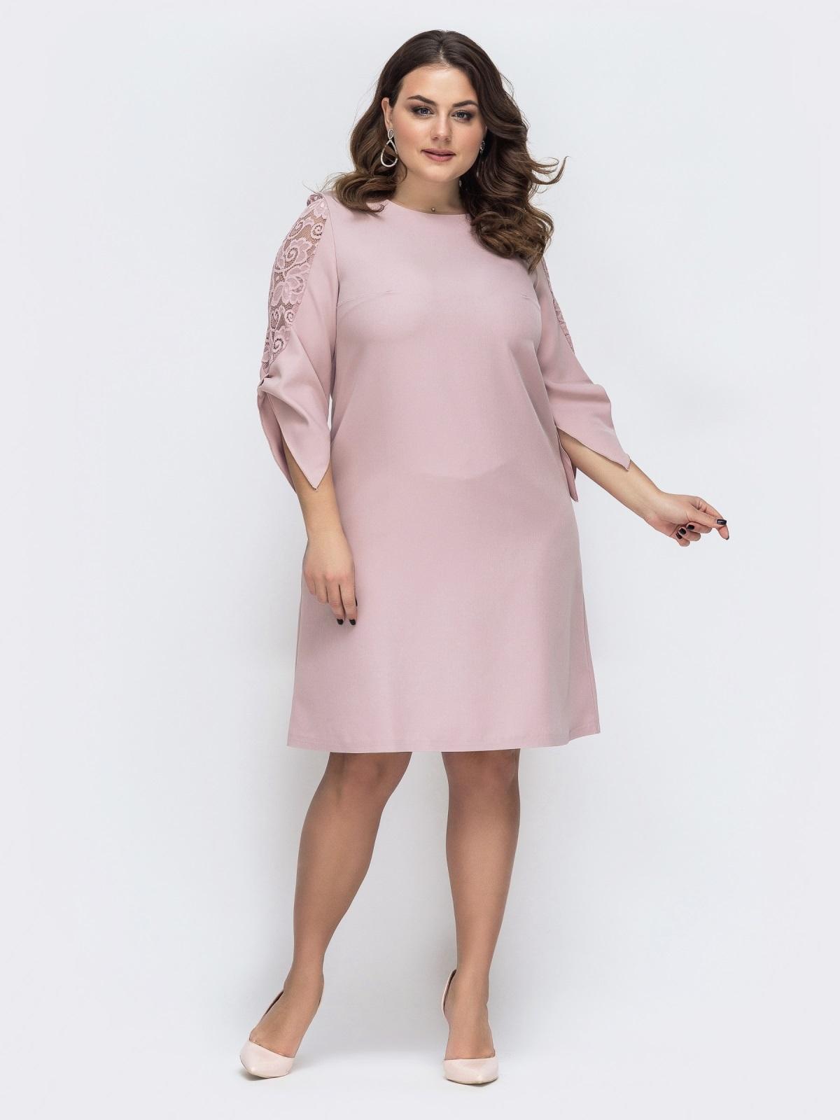 Платье 700482