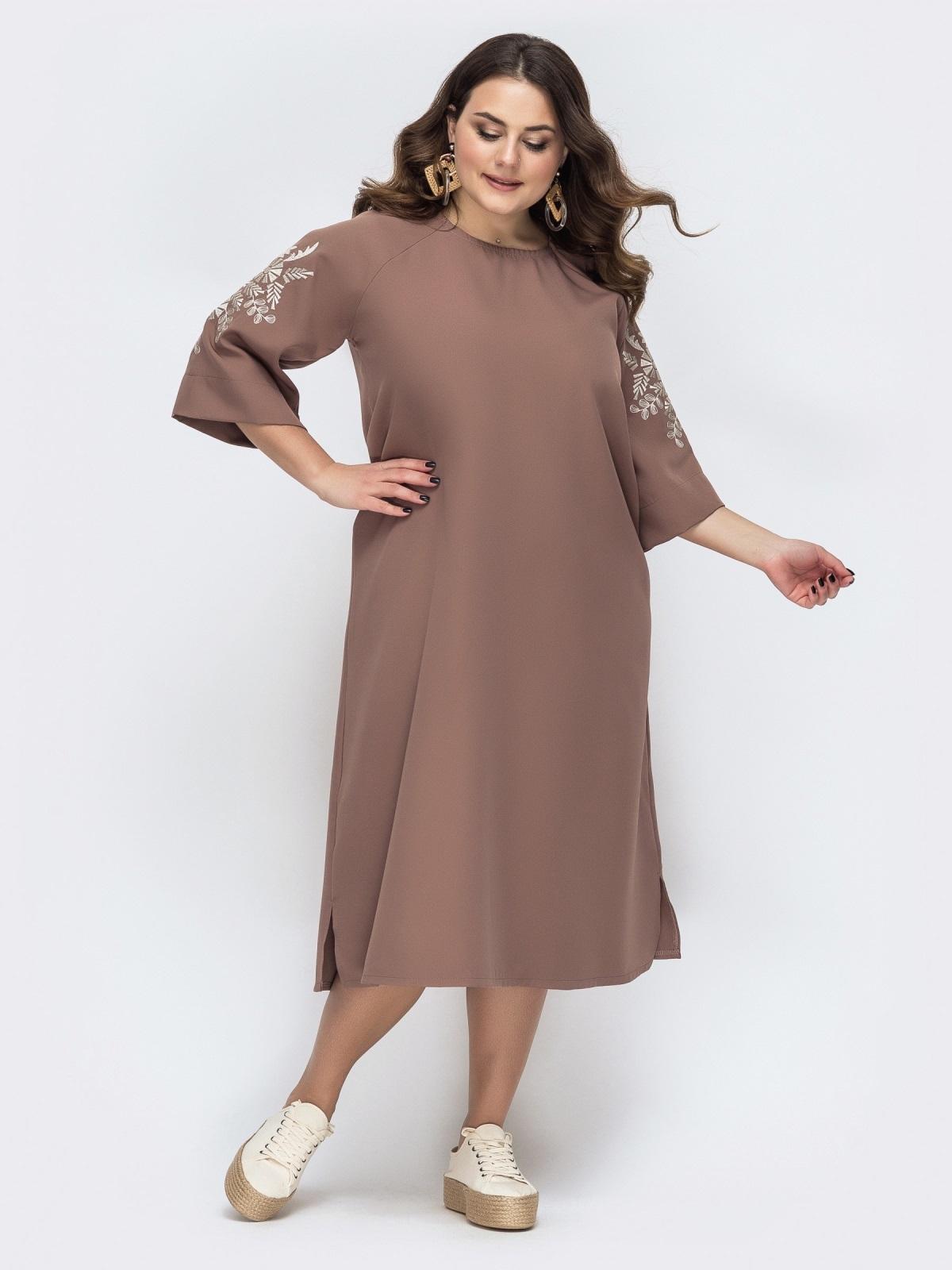 Платье 17705/1