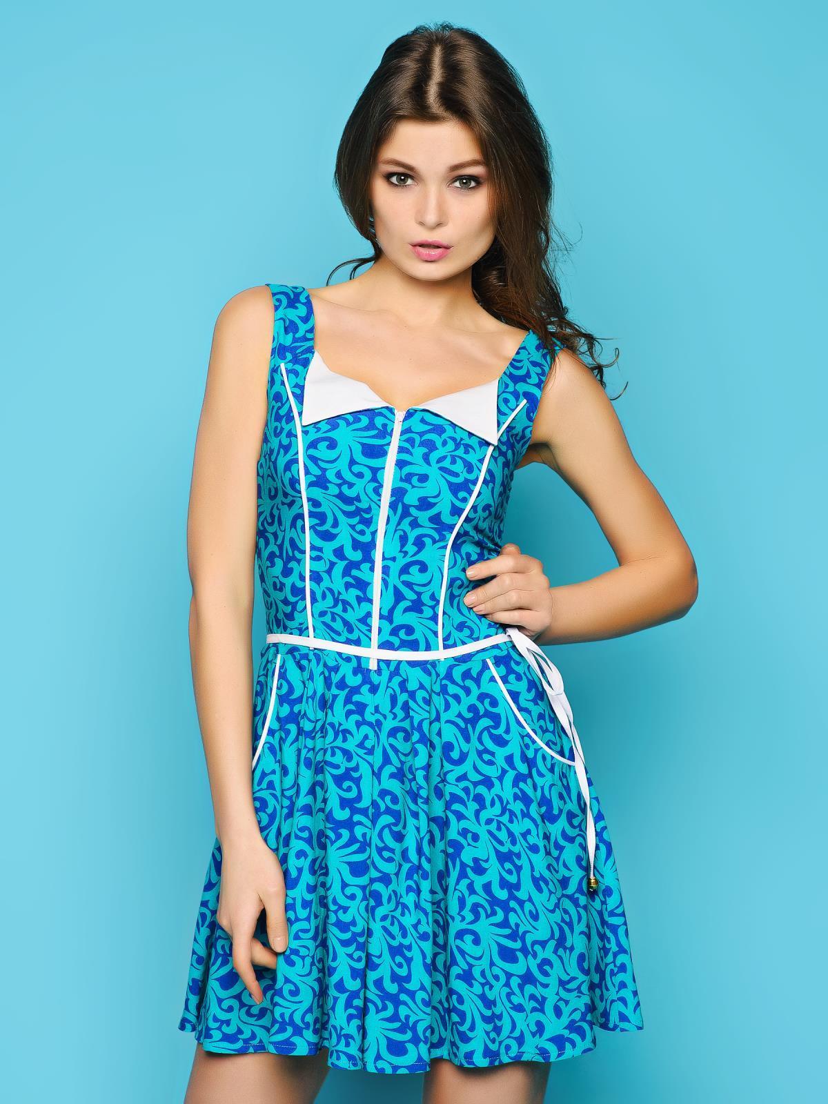 Платье 3283/1