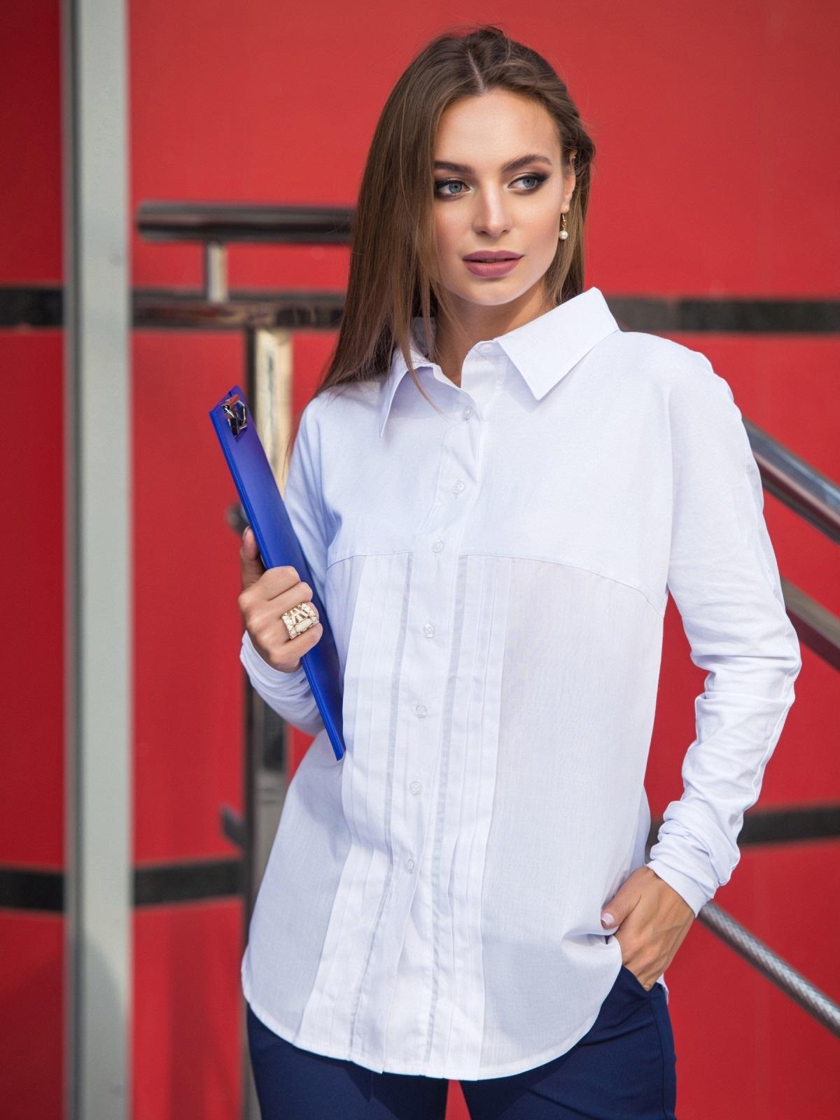 Рубашка 98119
