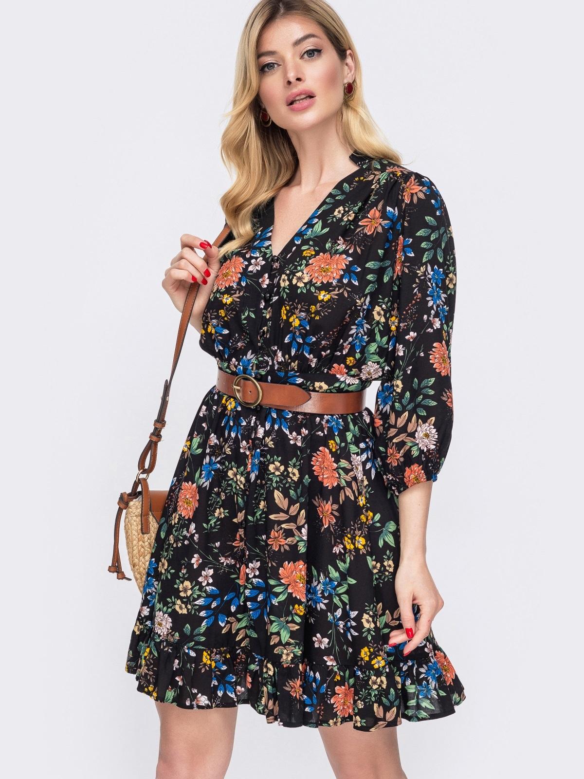 Платье 42507/2