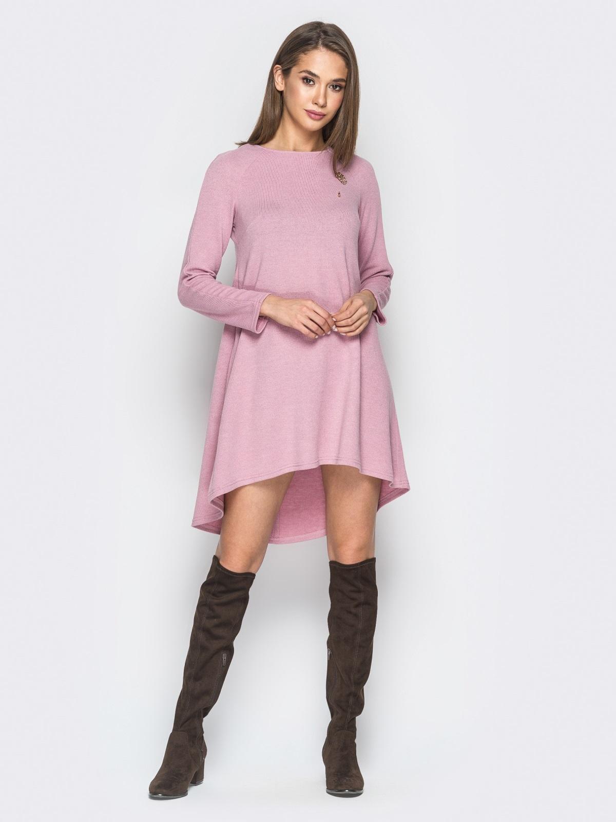 Платье 68217/1