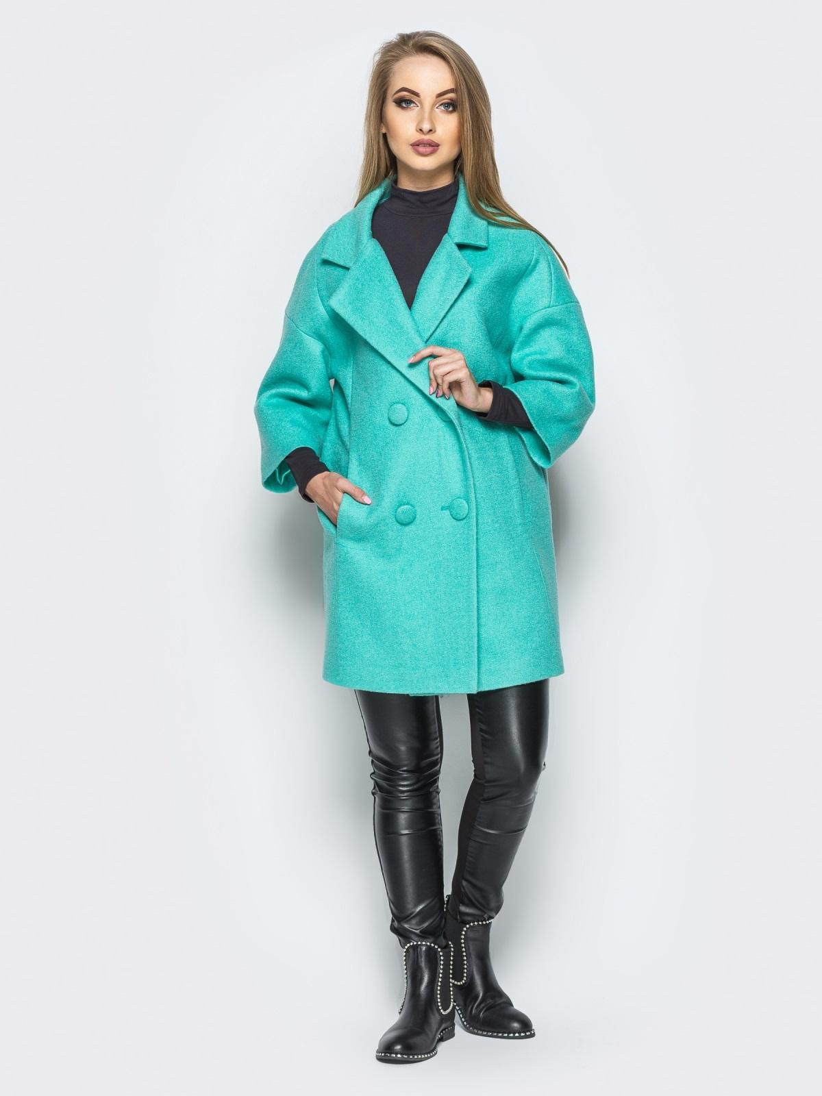 Пальто 20200/1