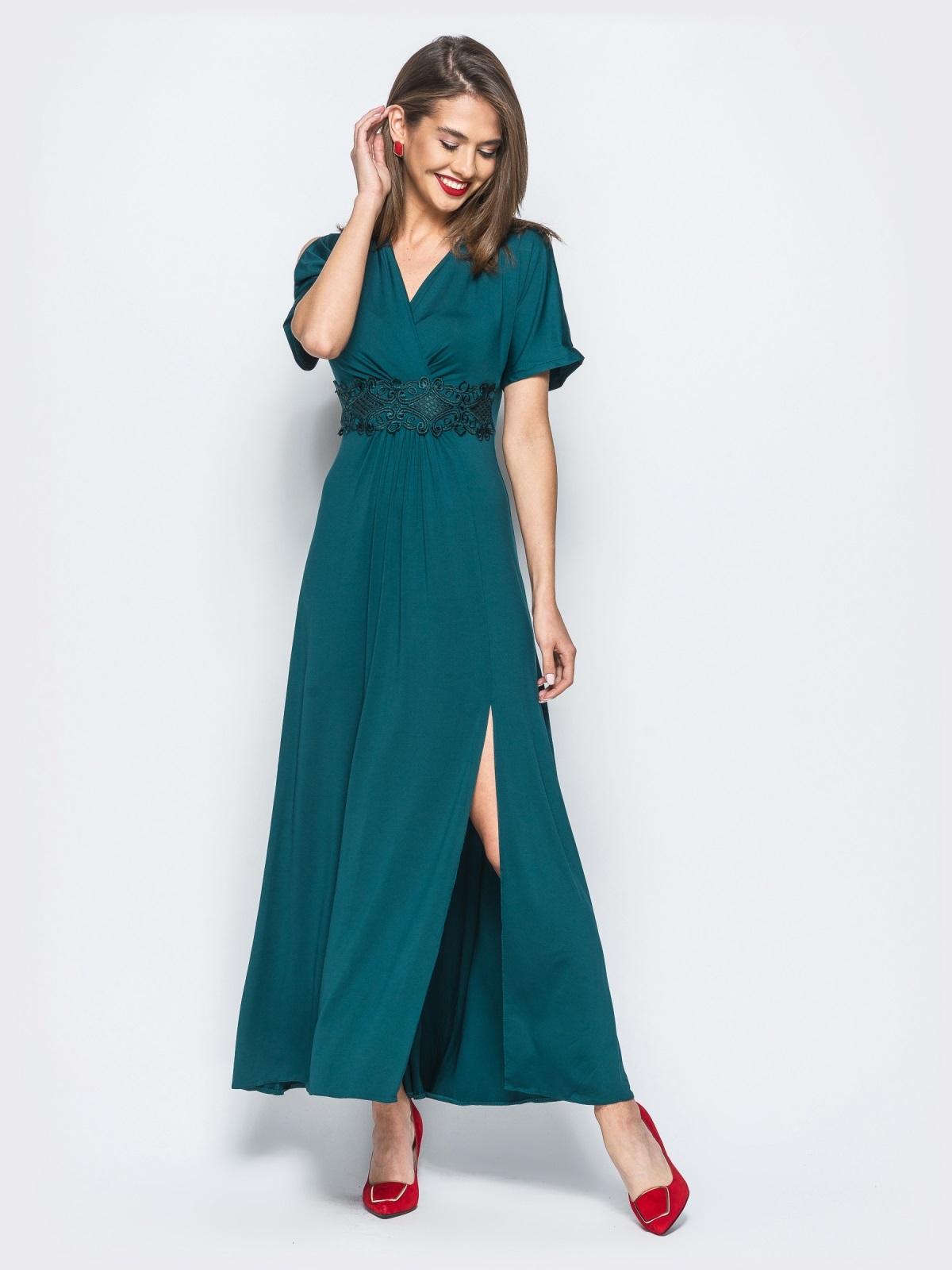Платье 35025/2