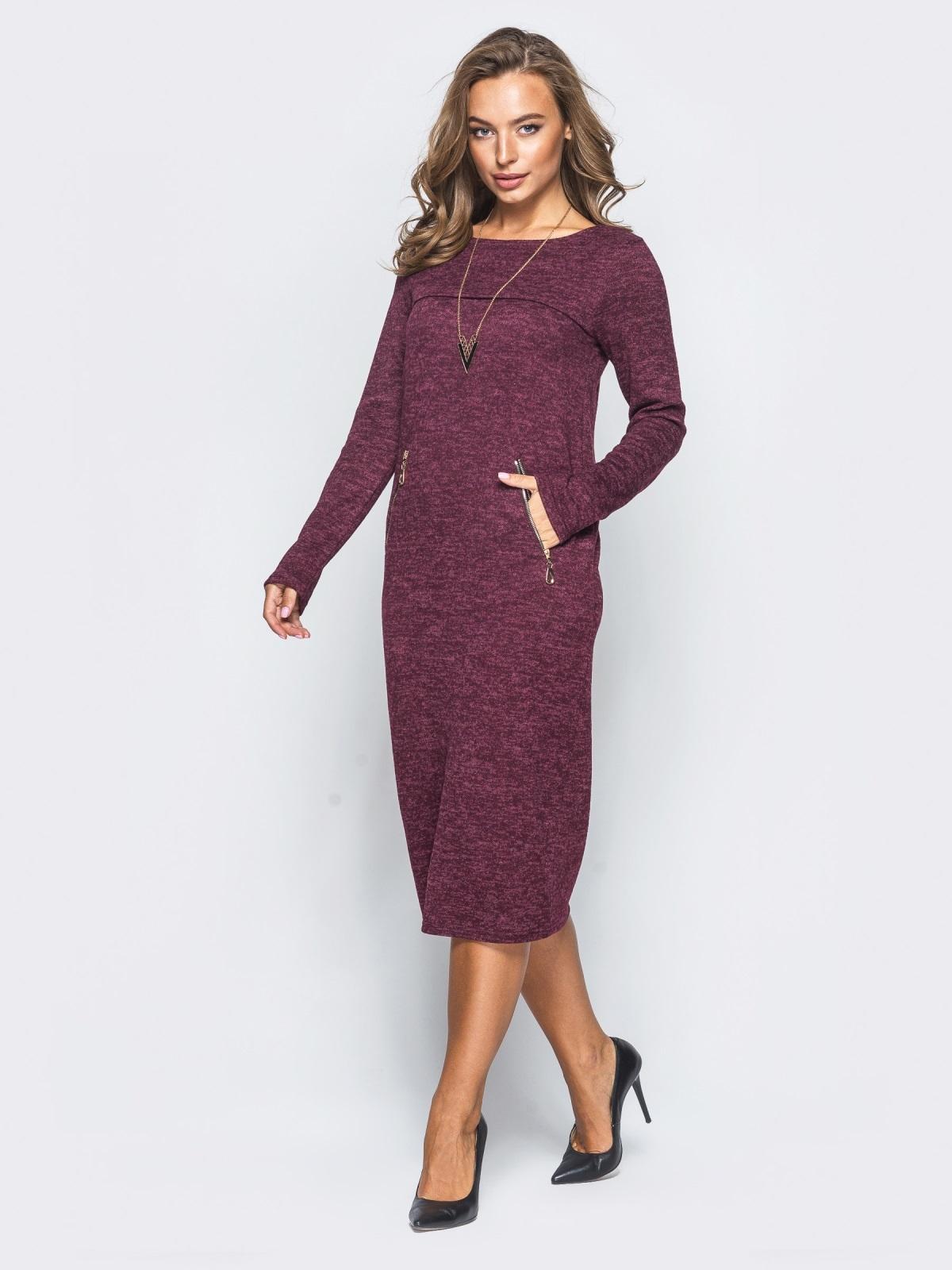 Платье 60640/1