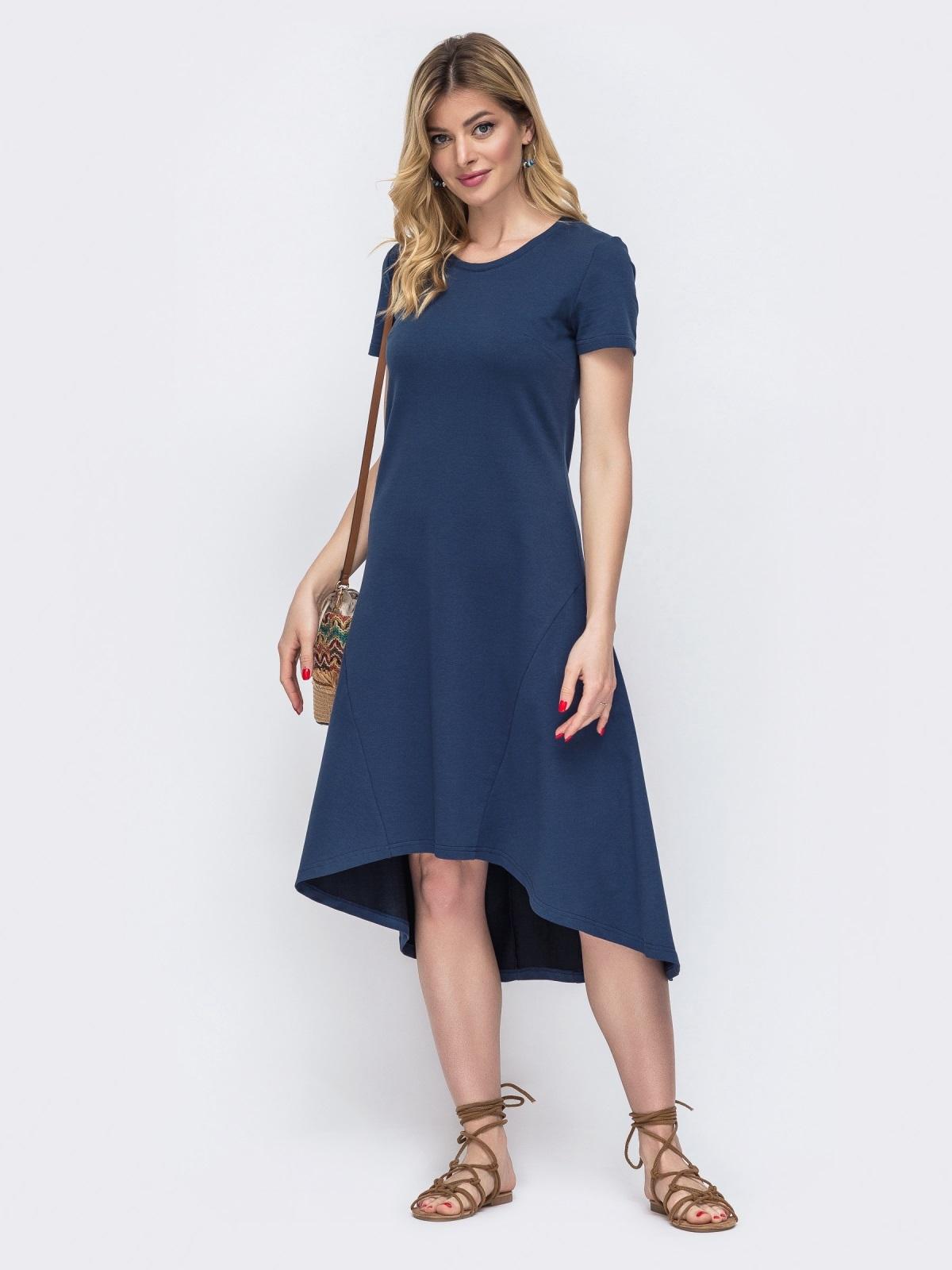 Платье 98271/1