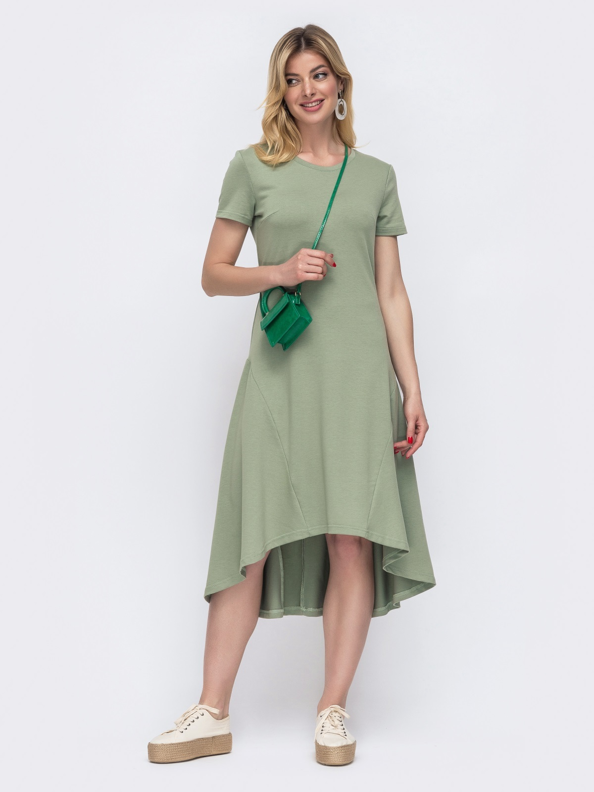 Платье 98271/2