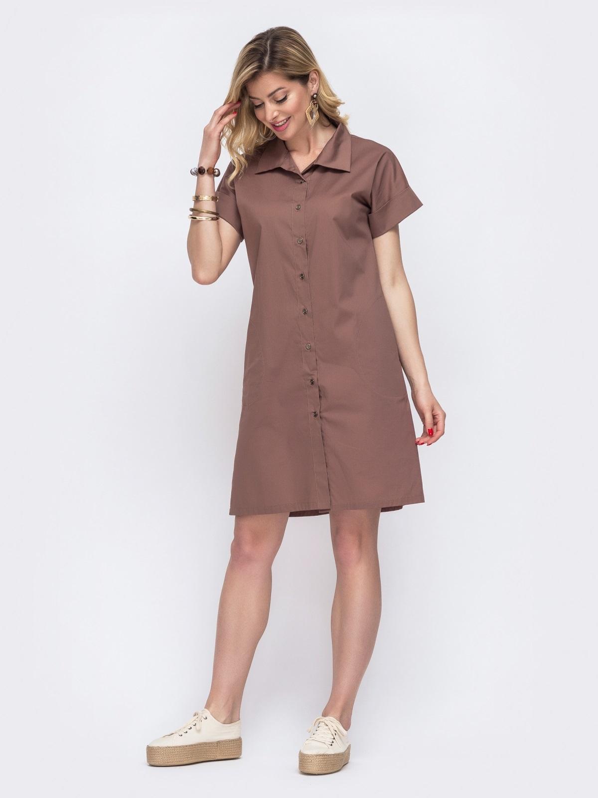 Платье 98272/1