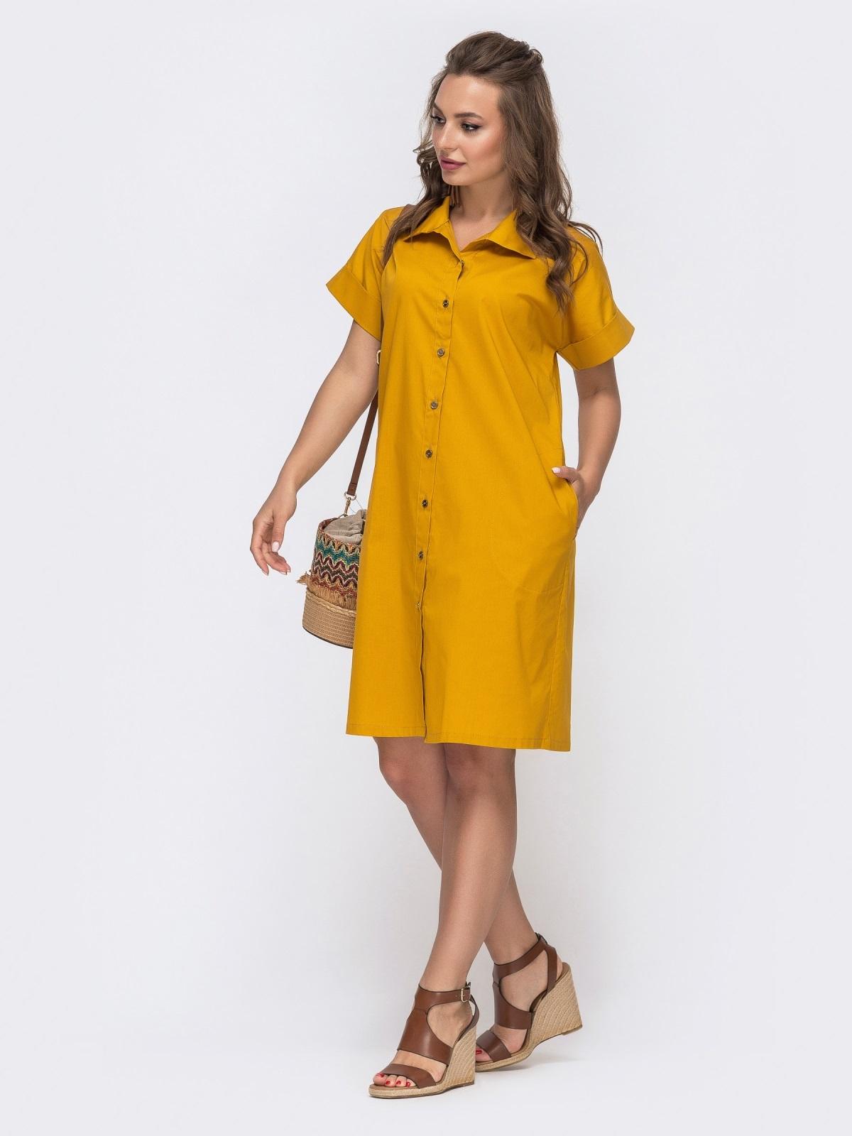 Платье 98272/2