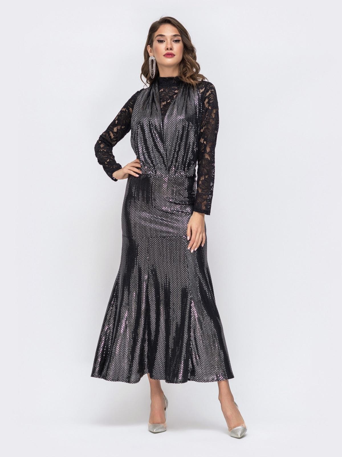 Платье 45493-MO