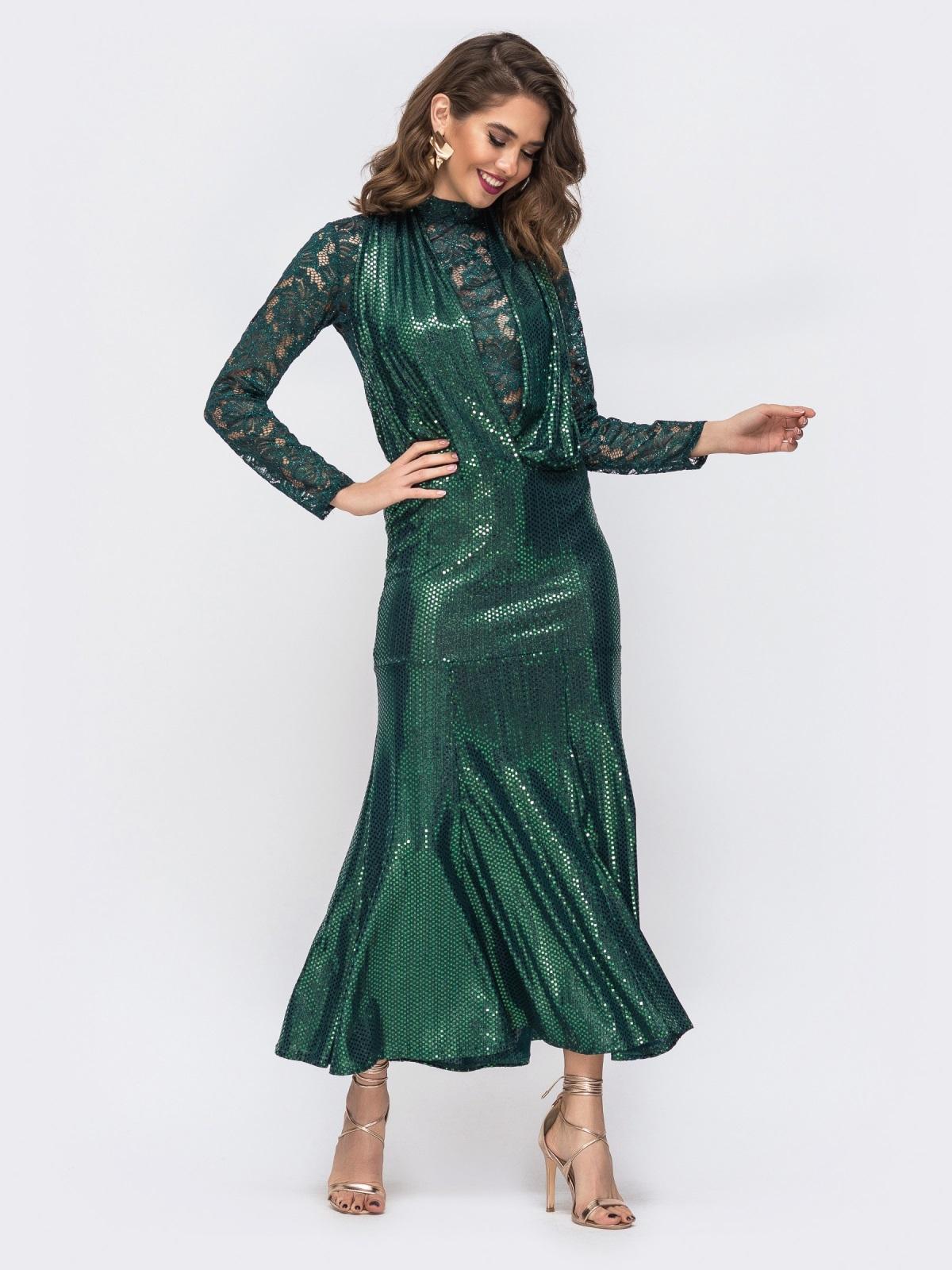 Платье 45493/2-MO