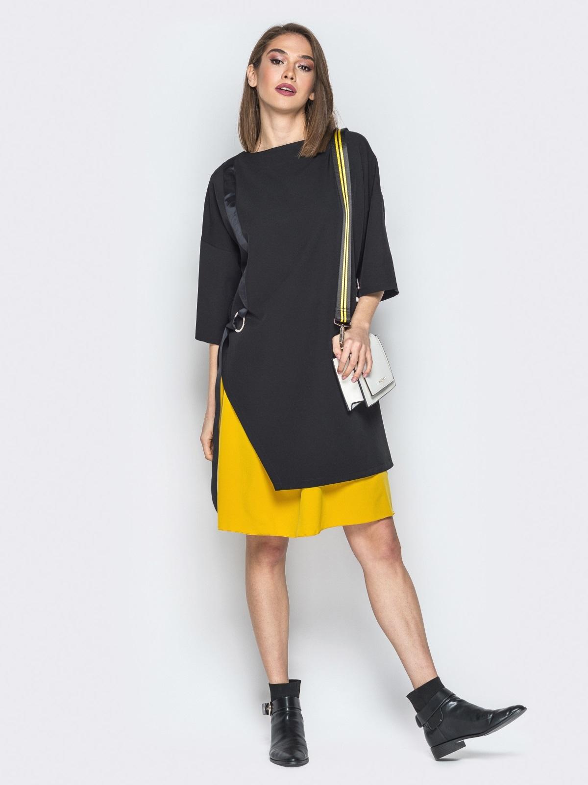 Платье 42281