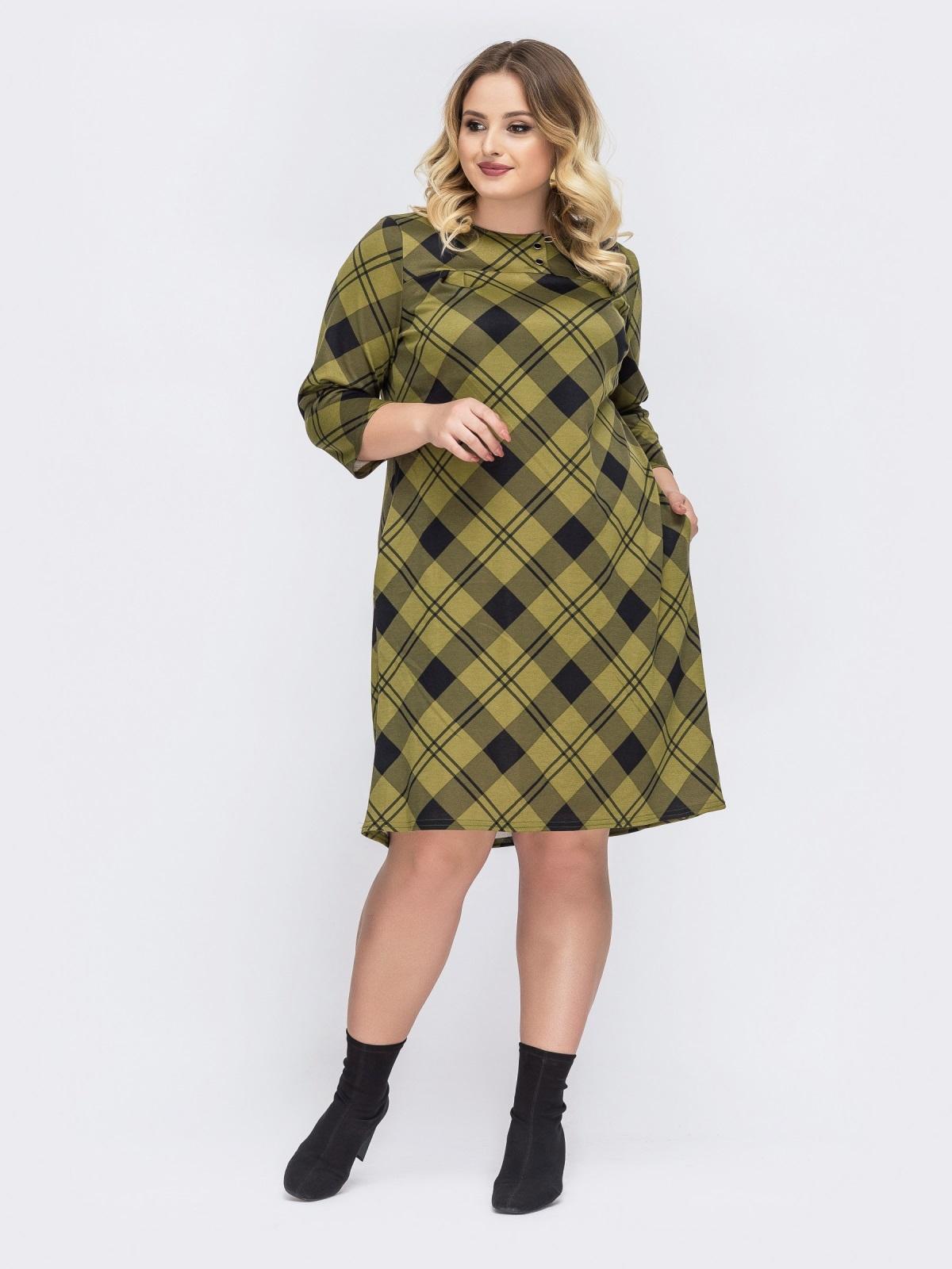 Платье 700270/2