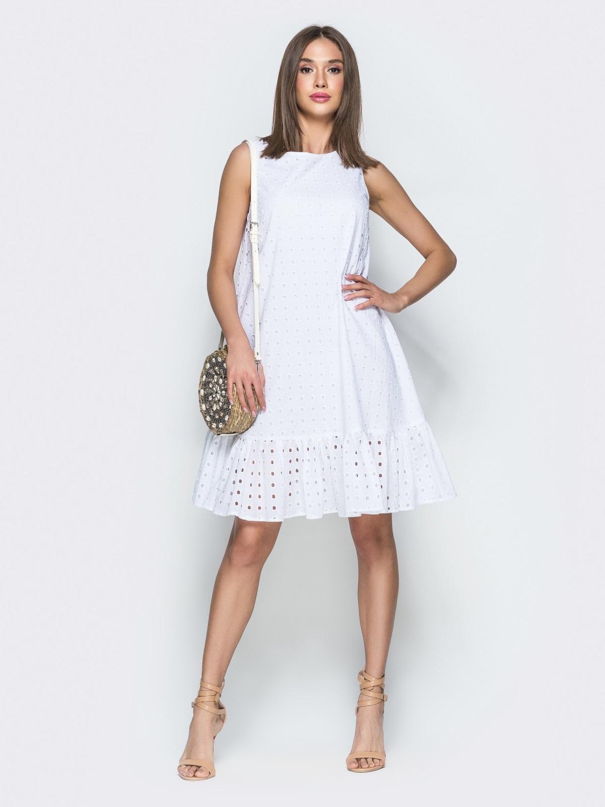 Платье 62430