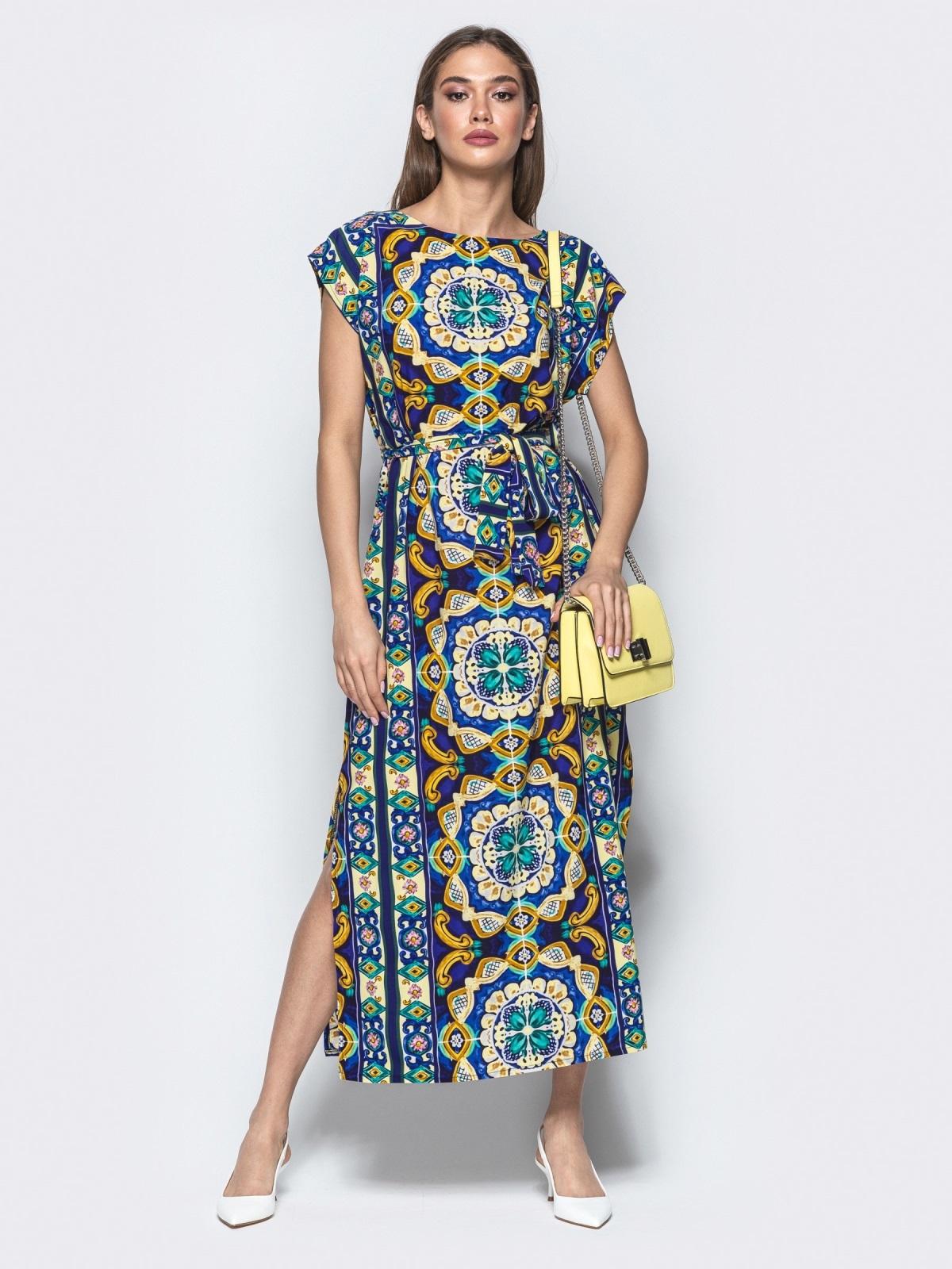 Платье 1210111