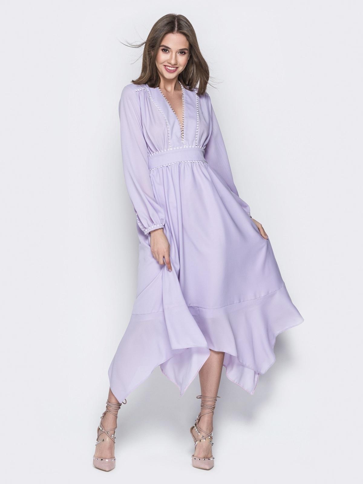 Платье 62377/1