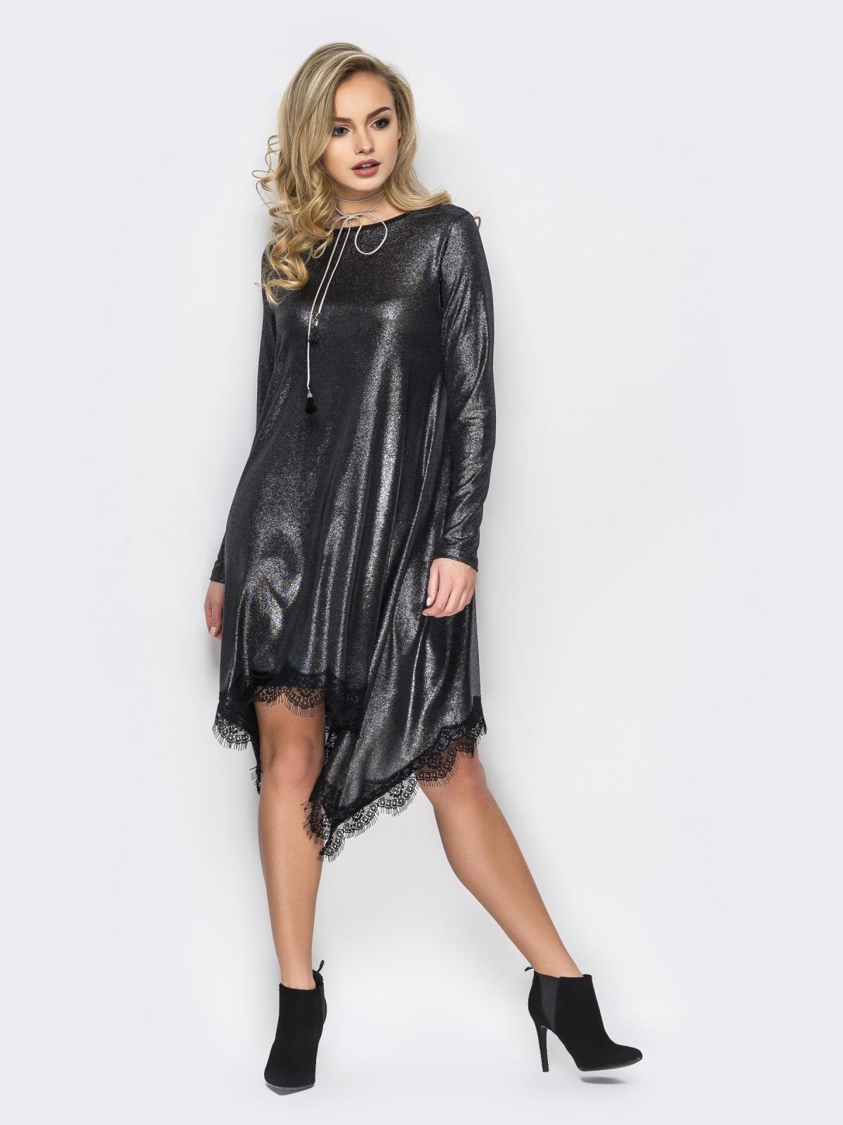 Платье 60544/2