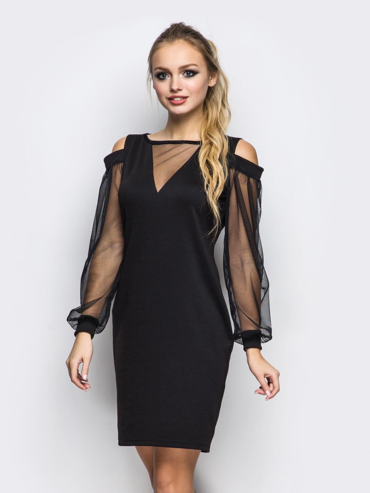 Платье 43131