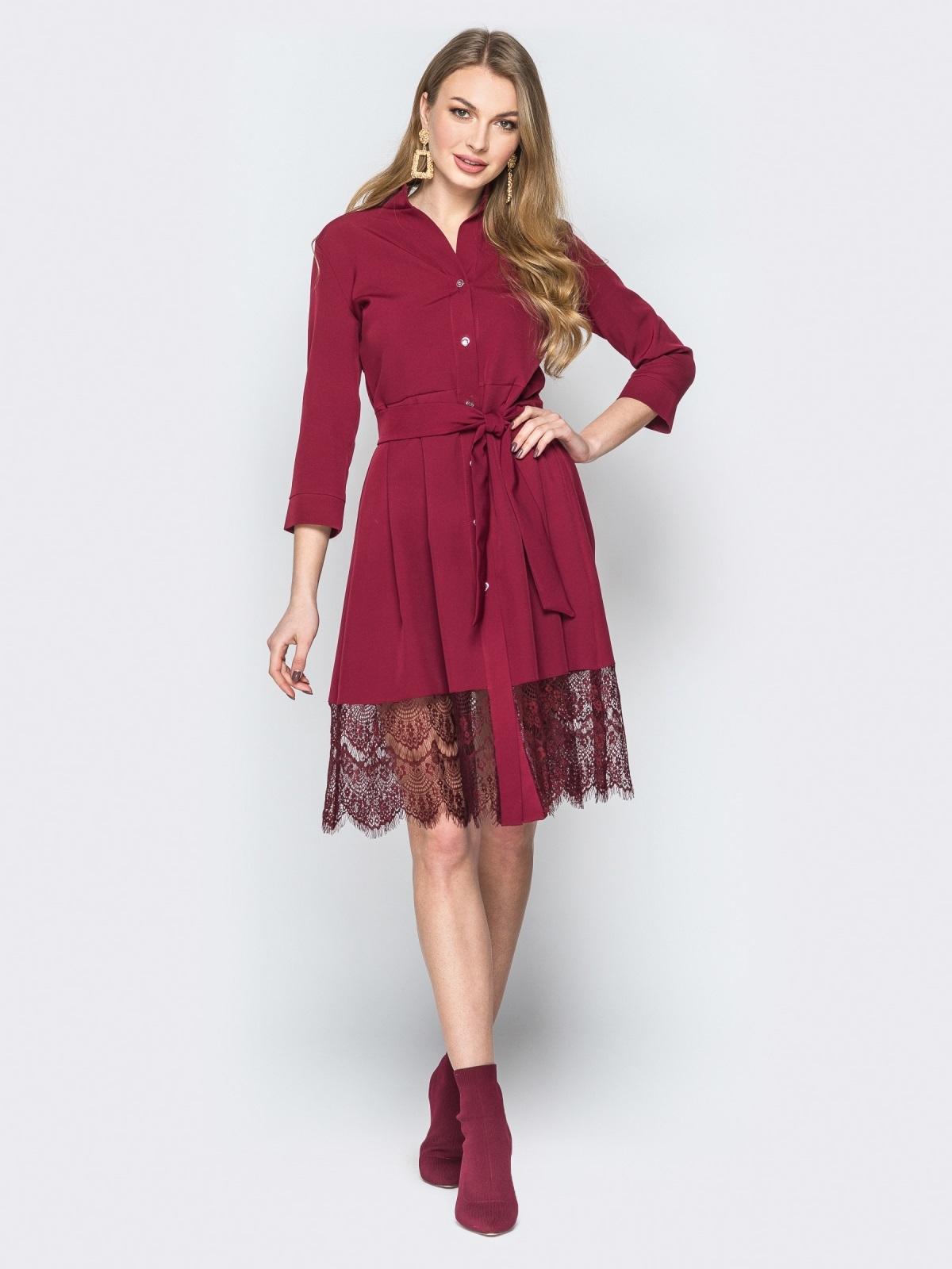 Платье 65764/1