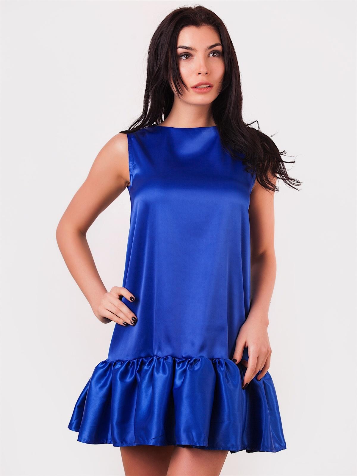 Платье 17043/2