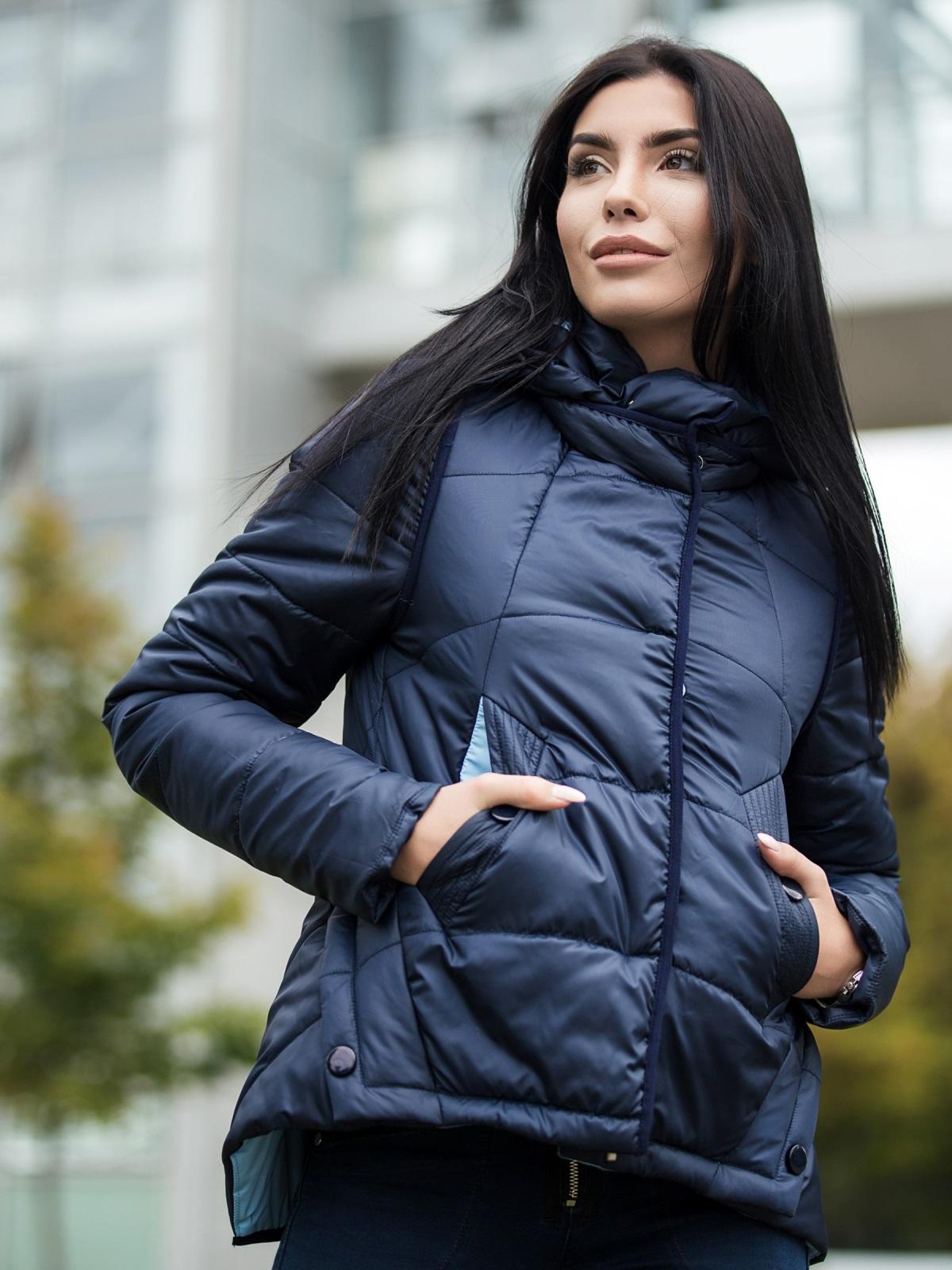 Куртка 66145
