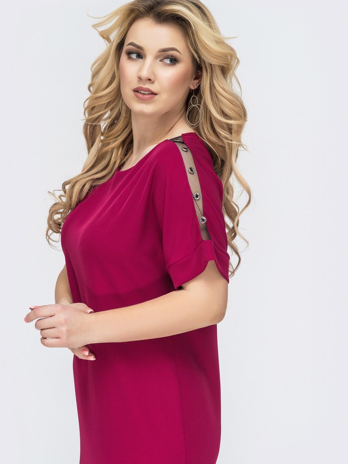 Платье 400726/2
