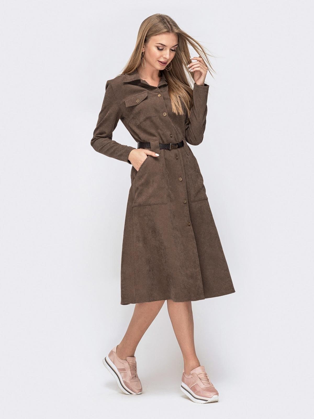 Платье 42370/3