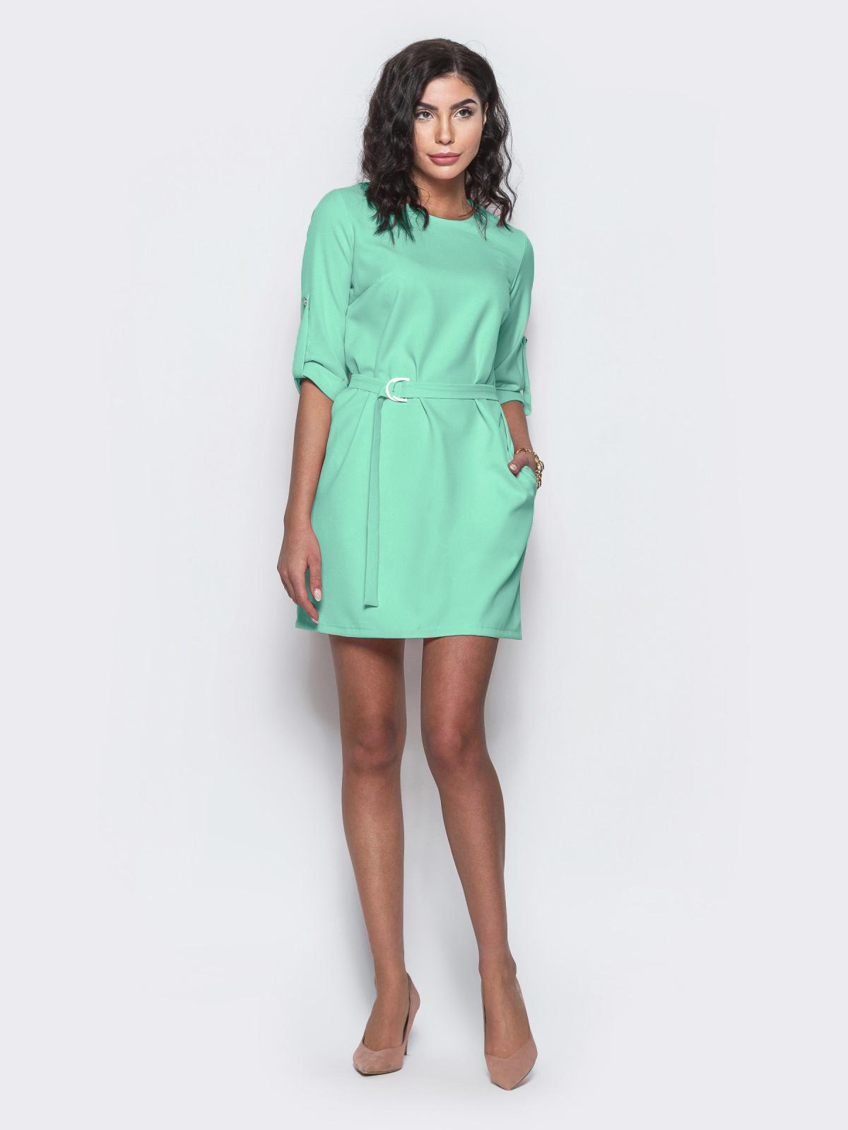 Платье 61031/2