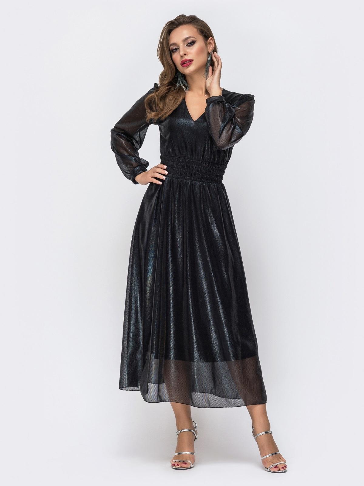 Платье 48204-MO