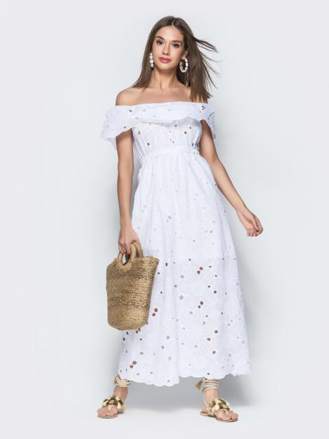 c170cc93b16 Новинки модной женской одежды в интернет-магазине modniy-ostrov.com