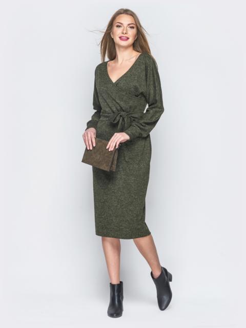 Новинки модной женской одежды в интернет-магазине modniy-ostrov.com eb6002059bd